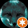 Foxspot