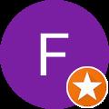Farrah Tuffin